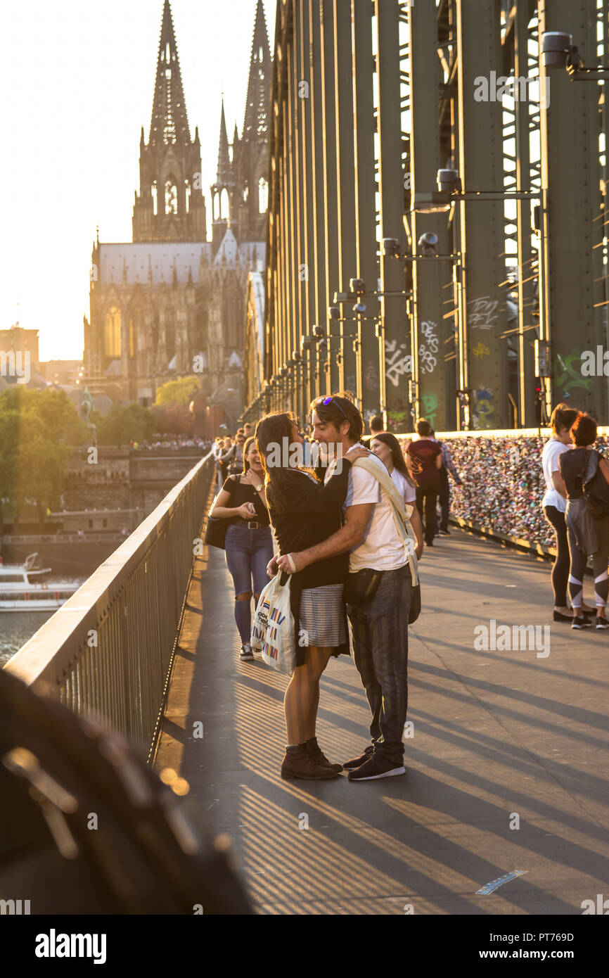 dating cologne germany