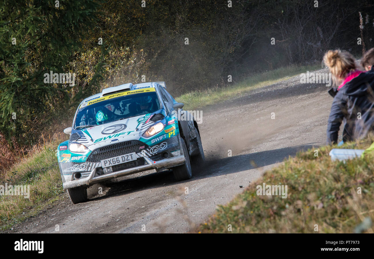 af8c17168aa Wales Rally Gb Stock Photos   Wales Rally Gb Stock Images - Alamy