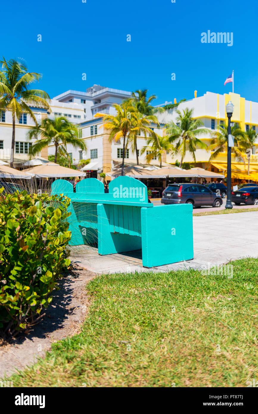 Hotels Near Ocean Drive South Beach Miami
