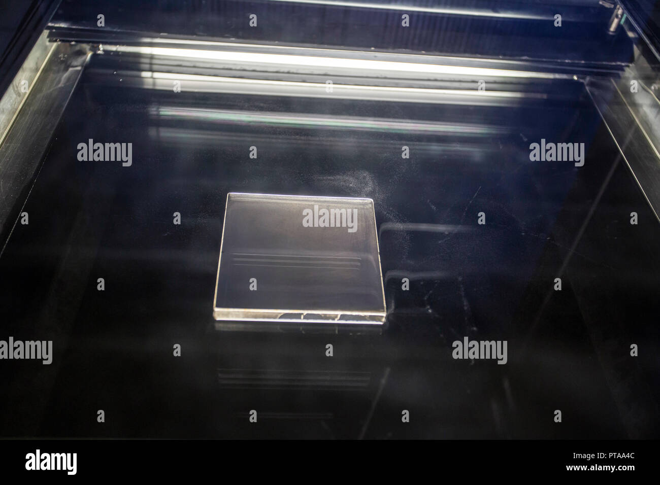 Bubble Chamber Stock Photos Amp Bubble Chamber Stock Images