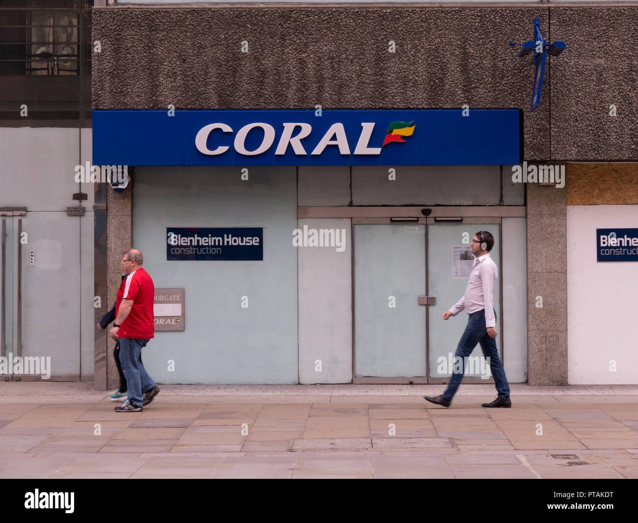Coral betting shop redditch standard ssac betting tips