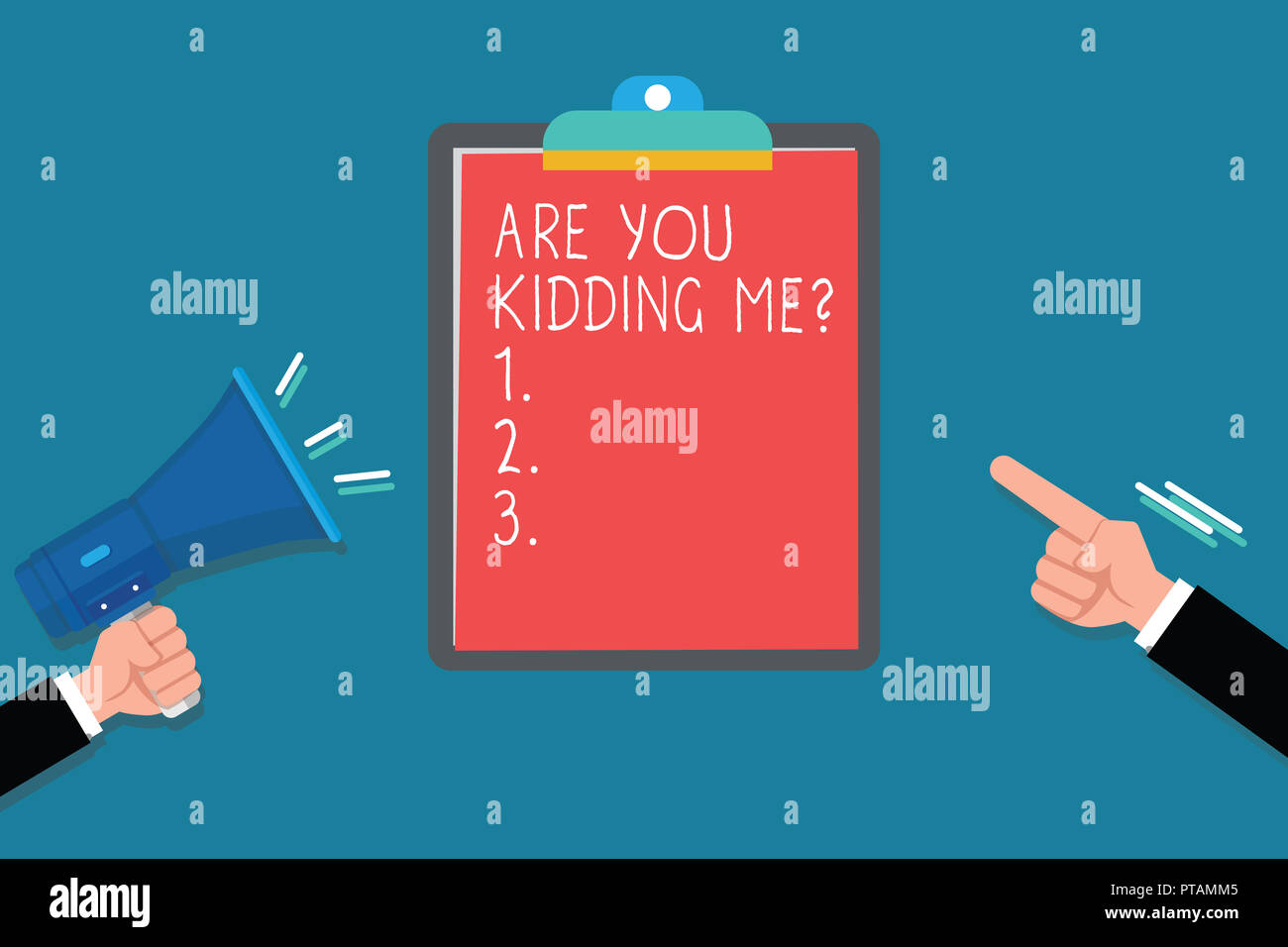 recipe: kidding me meaning [18]