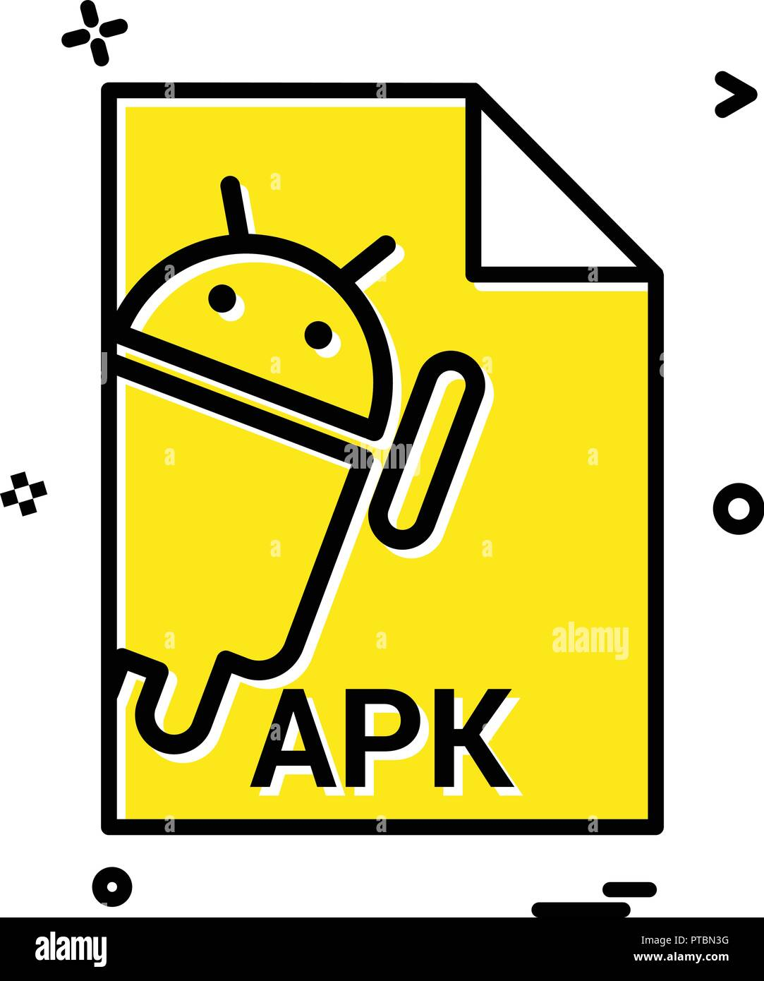 Apk Cut Out Stock Images & Pictures - Alamy