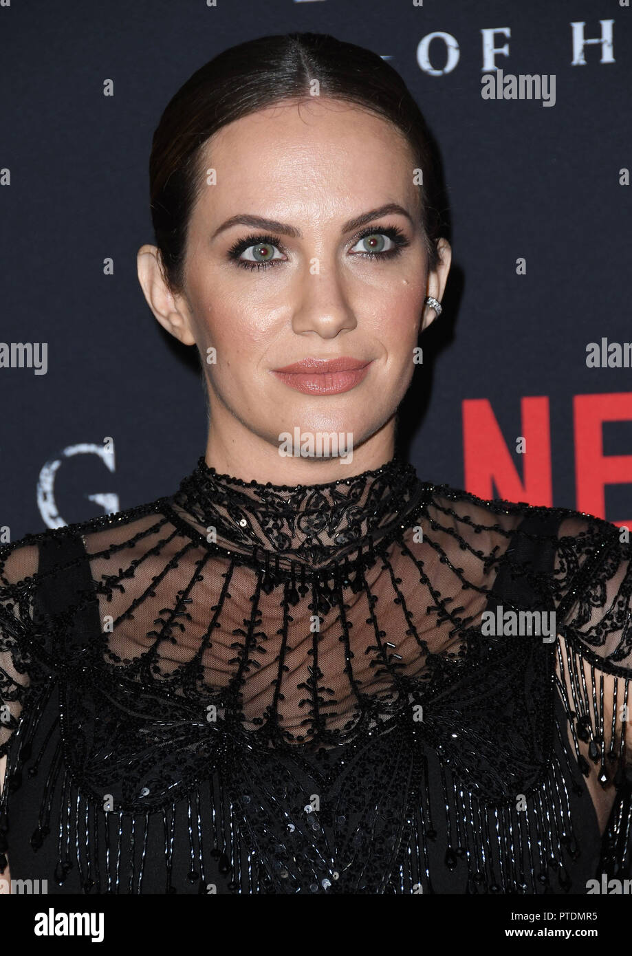 Kate Siegel naked (24 images) Topless, 2015, cameltoe