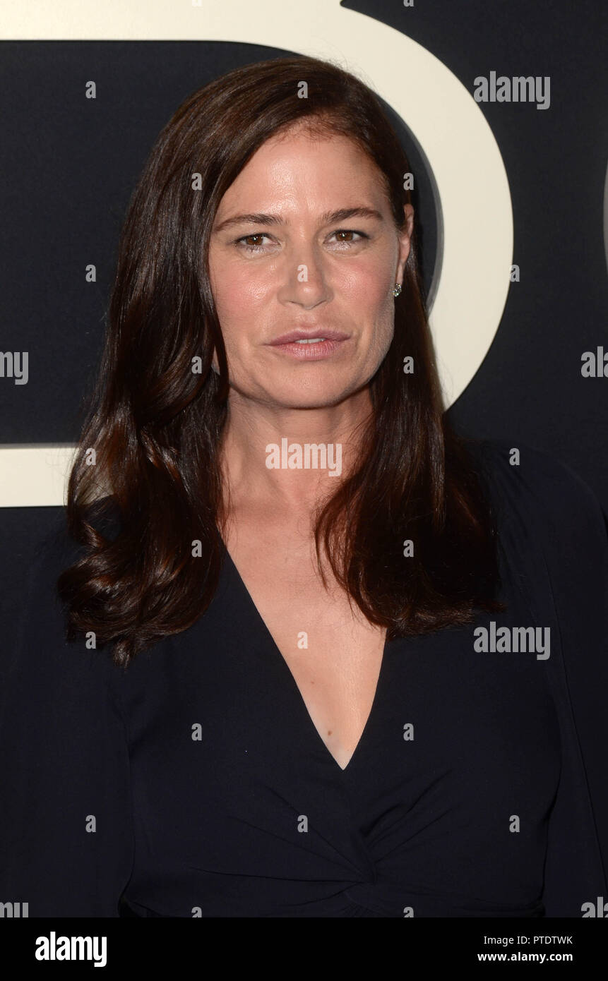 maura tierney stock photos maura tierney stock images alamy