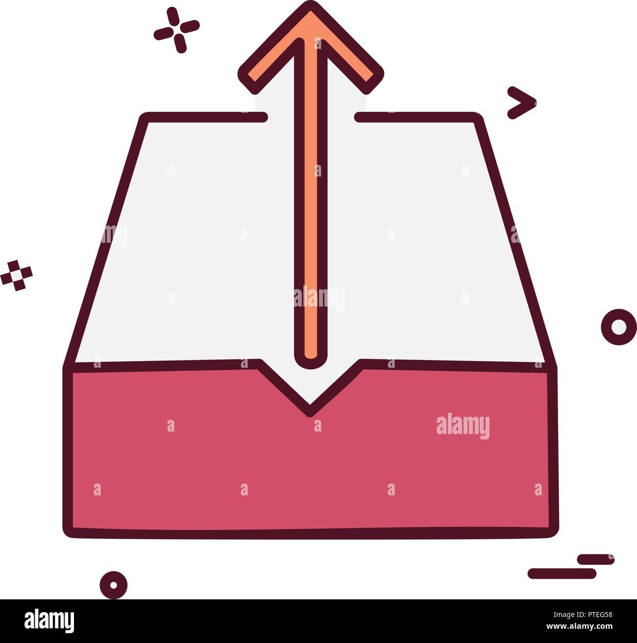 Mail Dropbox Stock Photos Mail Dropbox Stock Images Alamy