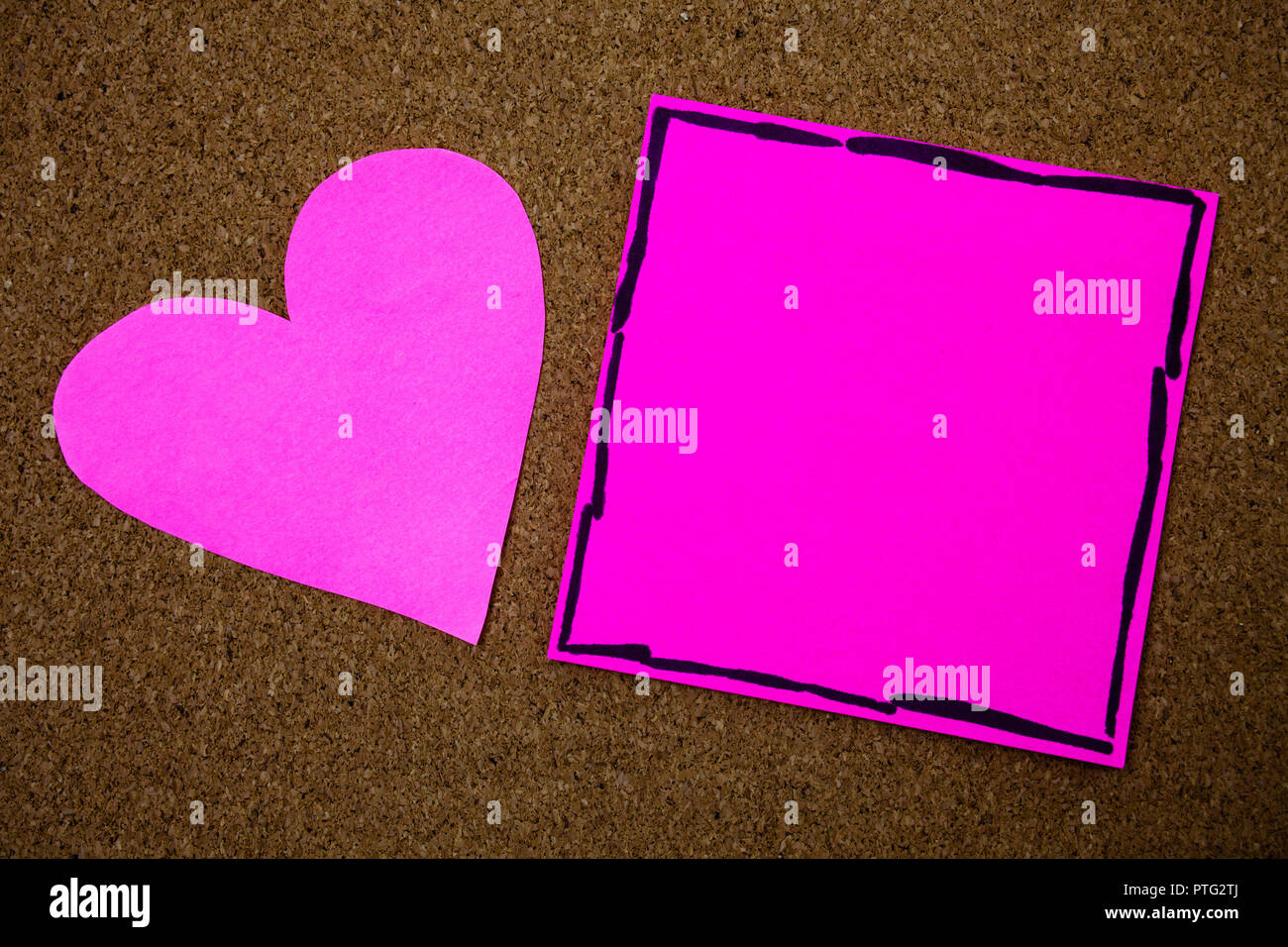 Business Empty Template For Layout For Invitation Greeting Card