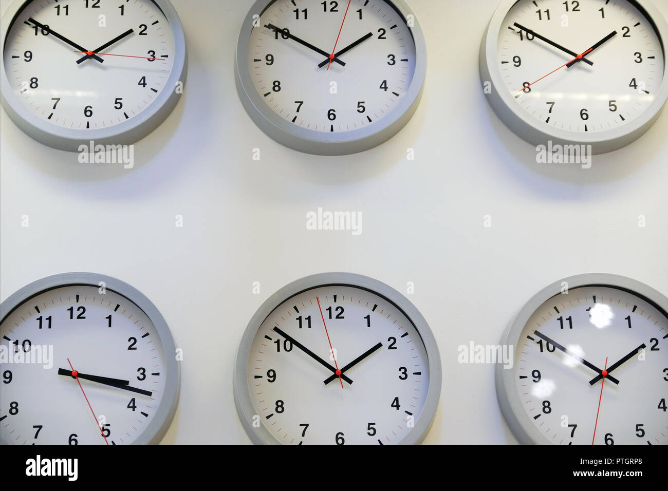 Greenwich Mean Time Stock Photos Amp Greenwich Mean Time
