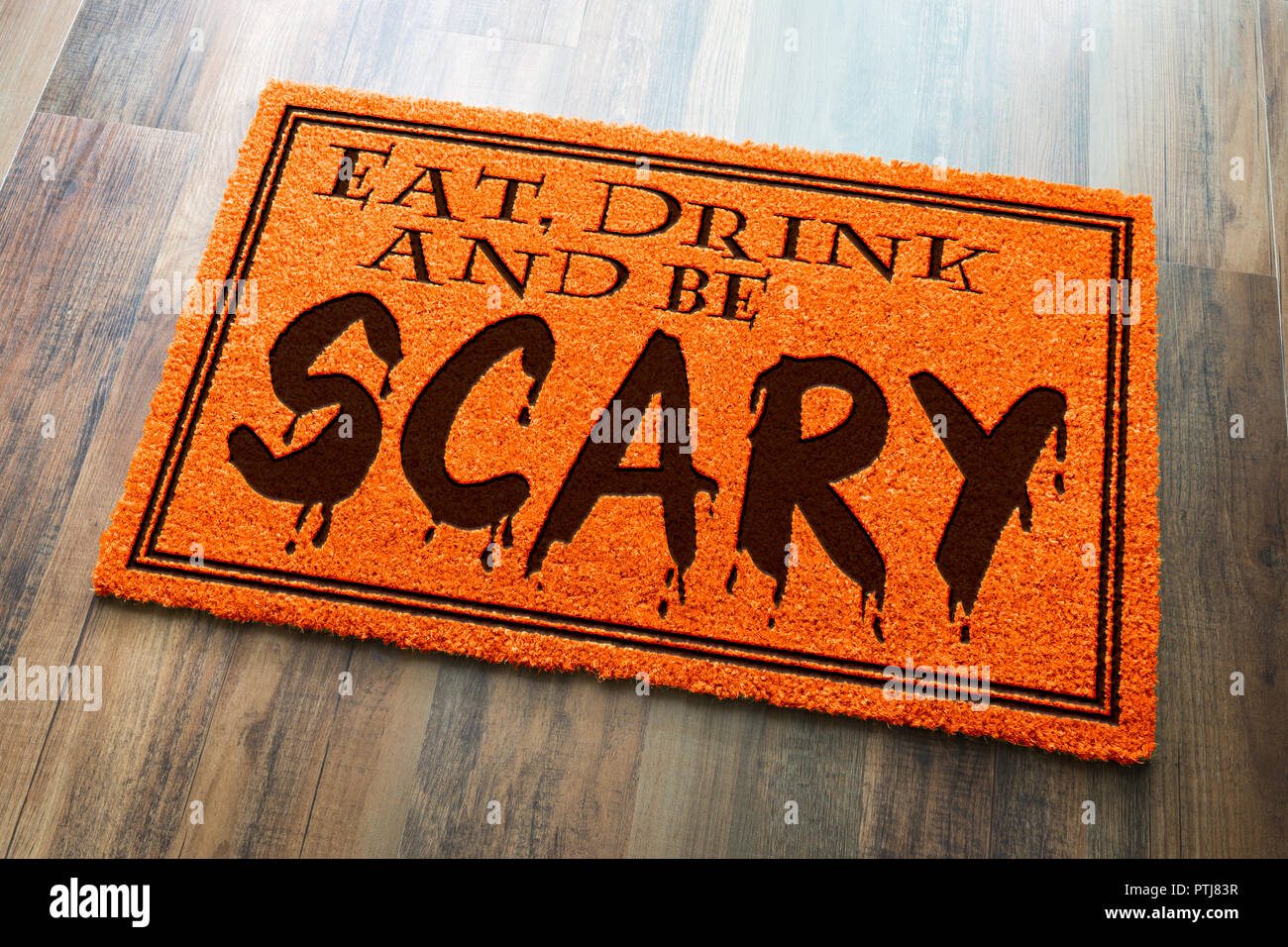 door mats stock photos & door mats stock images - page 2 - alamy