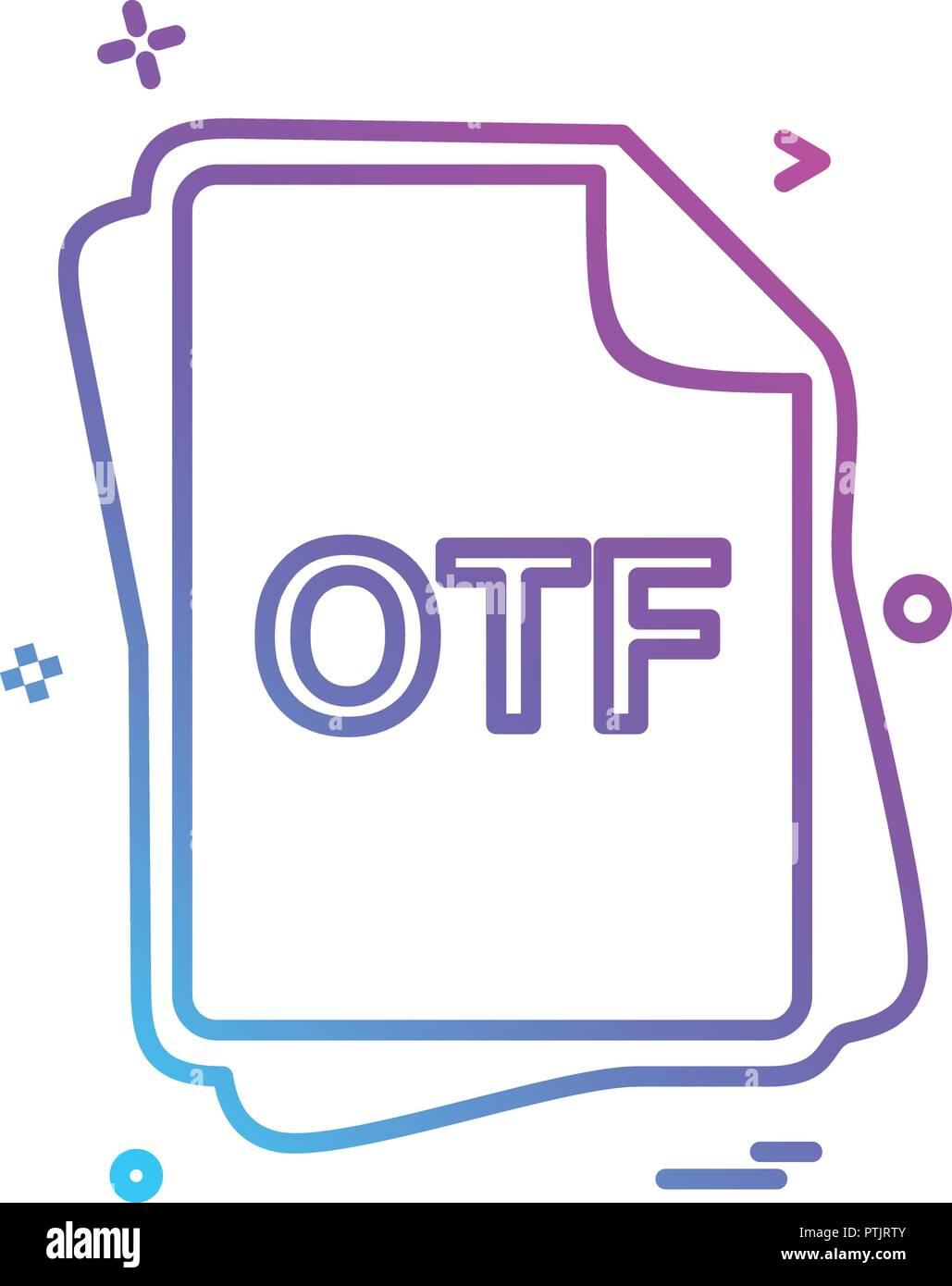Otf Stock Photos & Otf Stock Images - Page 2 - Alamy