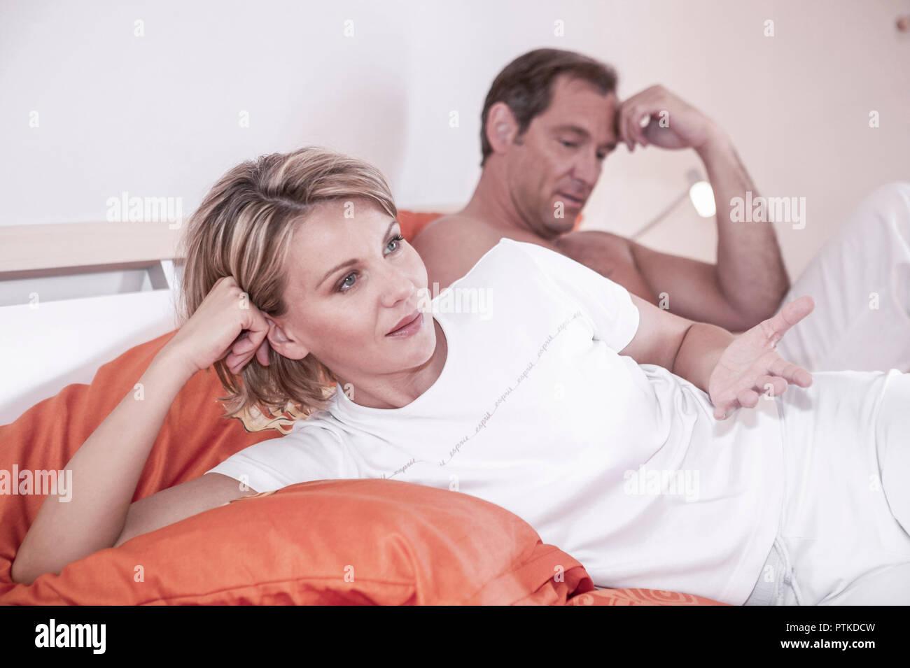 Die besten Online-Dating-Seiten uk 2012
