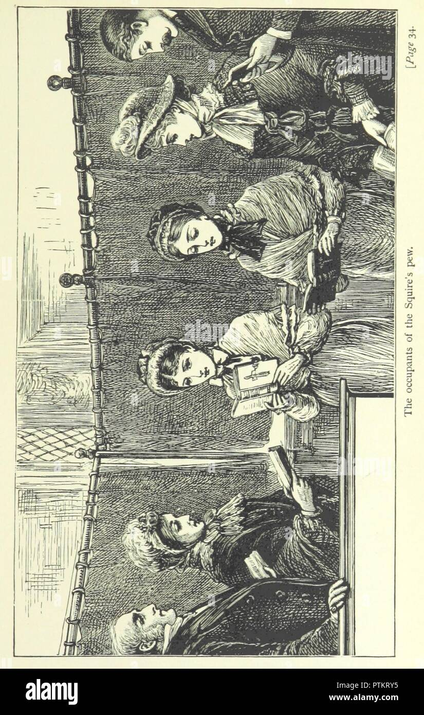 page 51 of 'A Long Lane with a Turning  A story, etc' Stock
