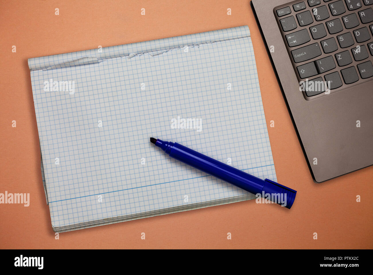 Graphing Stock Photos & Graphing Stock Images - Alamy