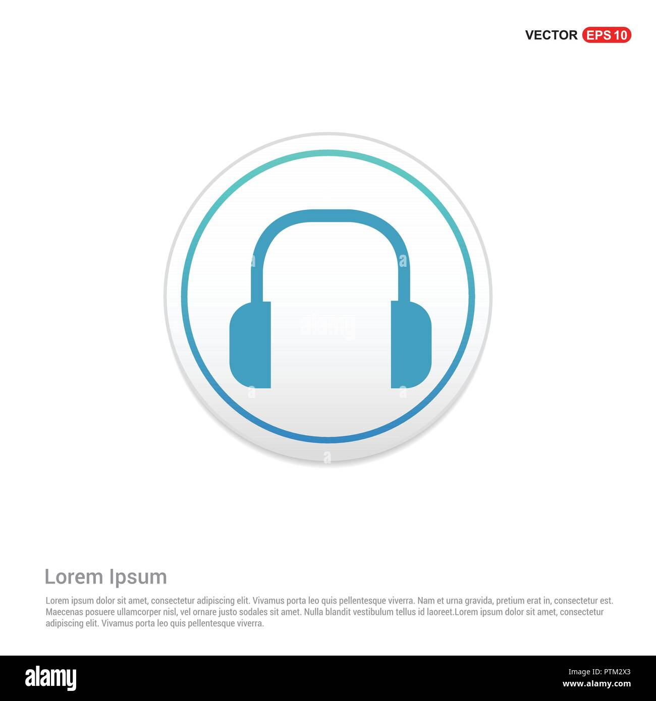 Porta Headset Diagram Electrical Wiring Diagrams Bass Jack Stock Photos Images Page 14 Alamy Aviation
