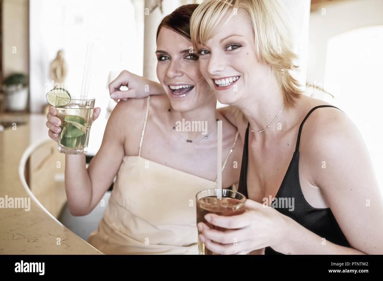 Lesbische Dating-Website new york