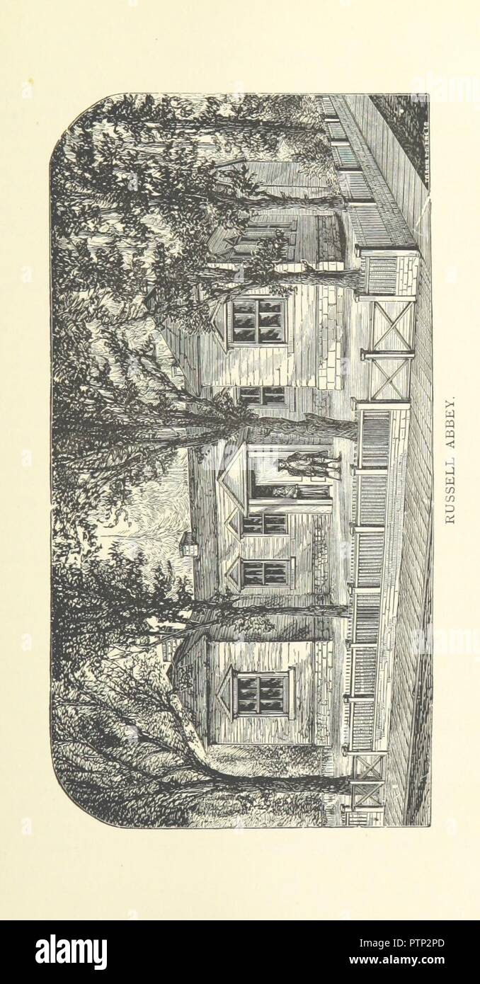 page 517 of 'History of Toronto and County of York, Ontario