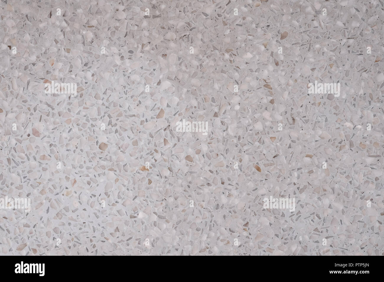 Terrazzo Polished Stone Floor And Wall Pattern And Color Surface Marble And Granite Stone Material For Decoration Background Texture Interior Design Stock Photo Alamy
