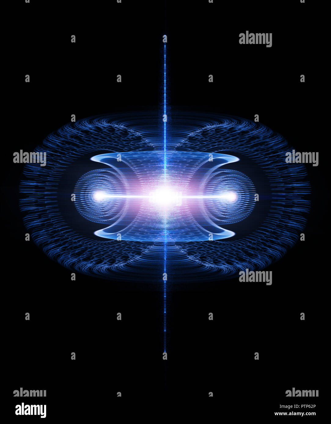 Nuclear Fusion Stock Photos & Nuclear Fusion Stock Images - Alamy