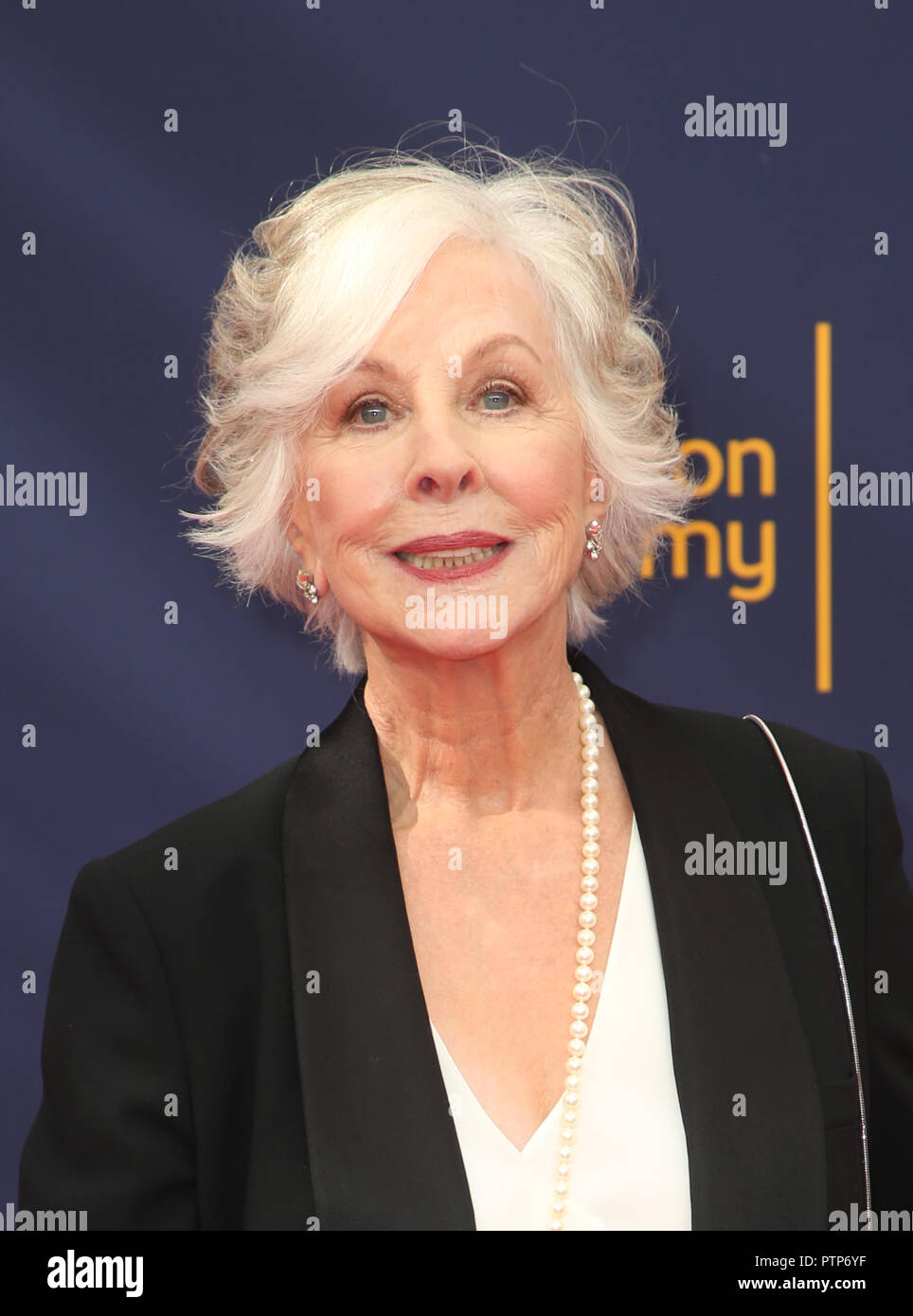 pictures Christina Pickles