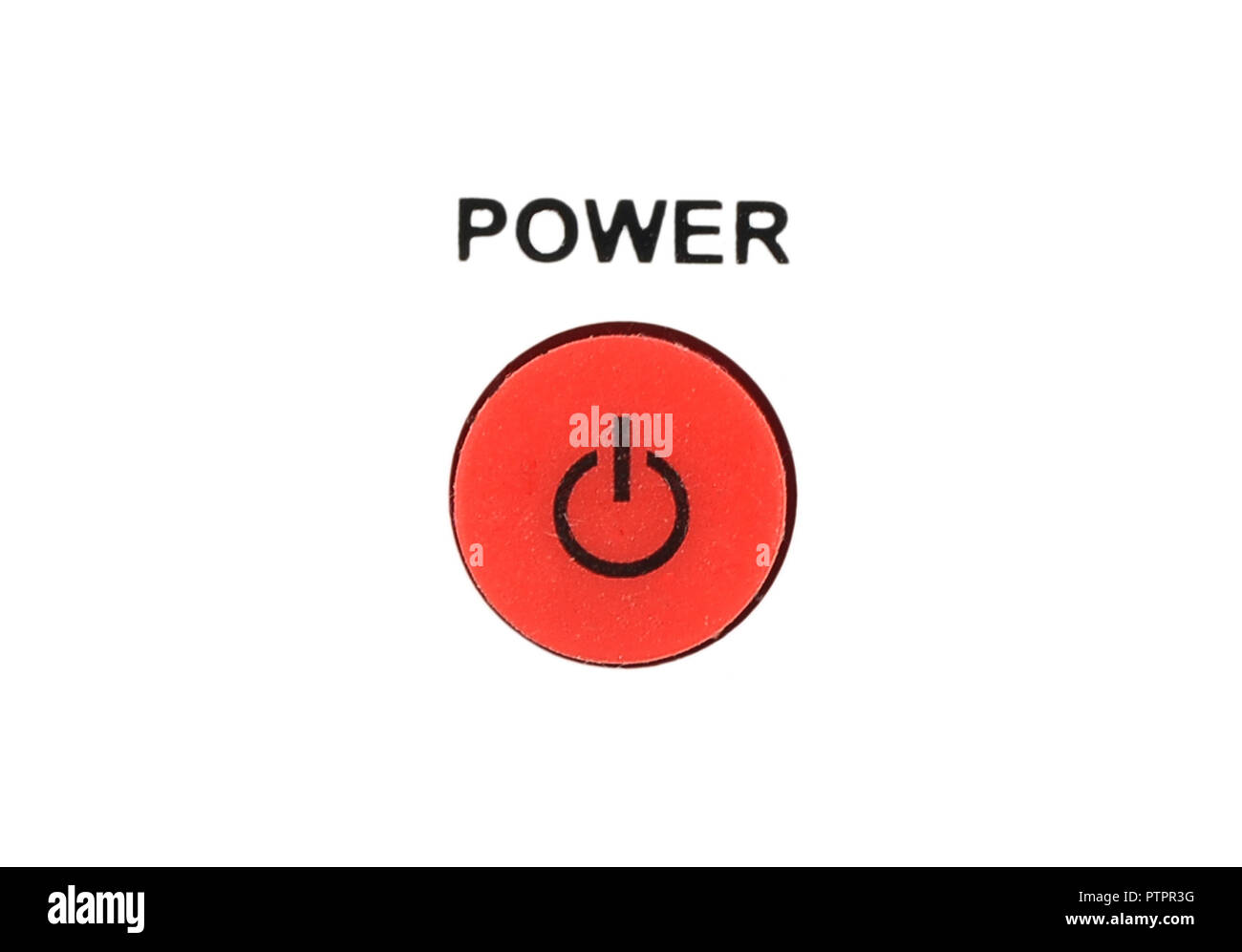 On Switch Power On Off Stock Photos On Switch Power On Off Stock