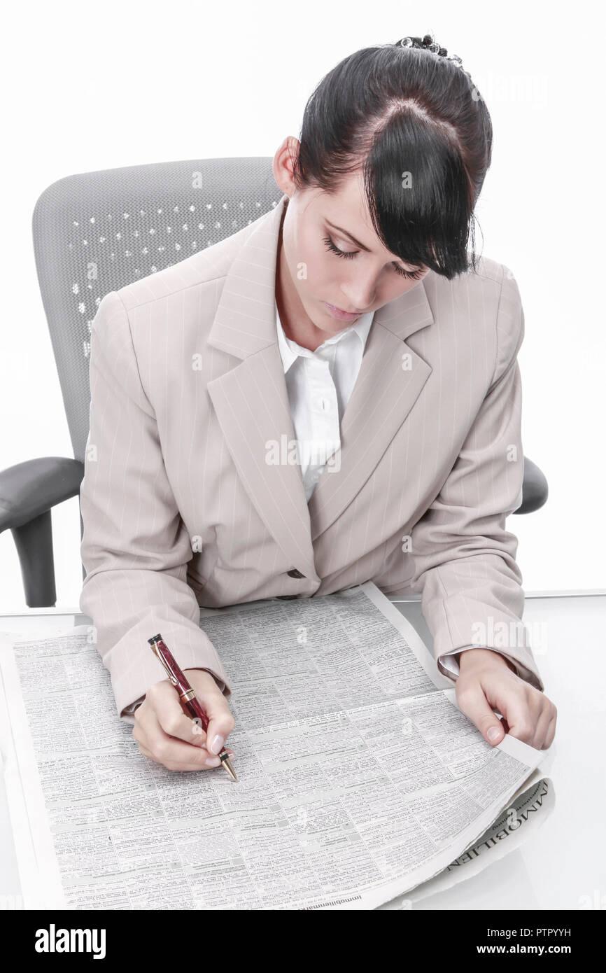 Arbeitslose frau sucht mann