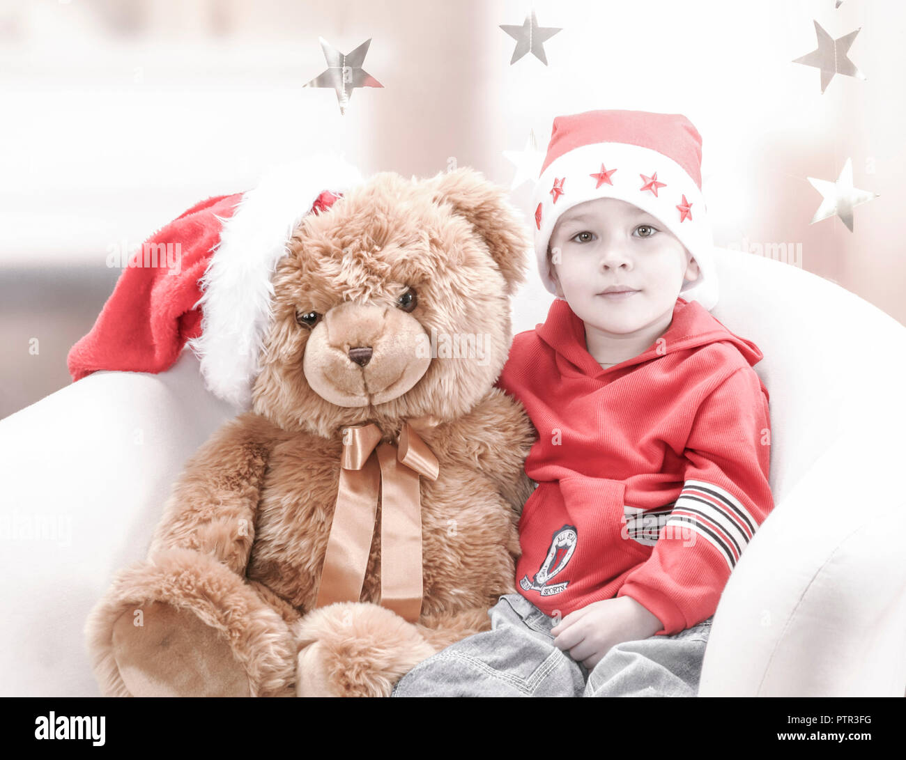 Teddy Weihnachten.Teddy Baer Stock Photos Teddy Baer Stock Images Alamy