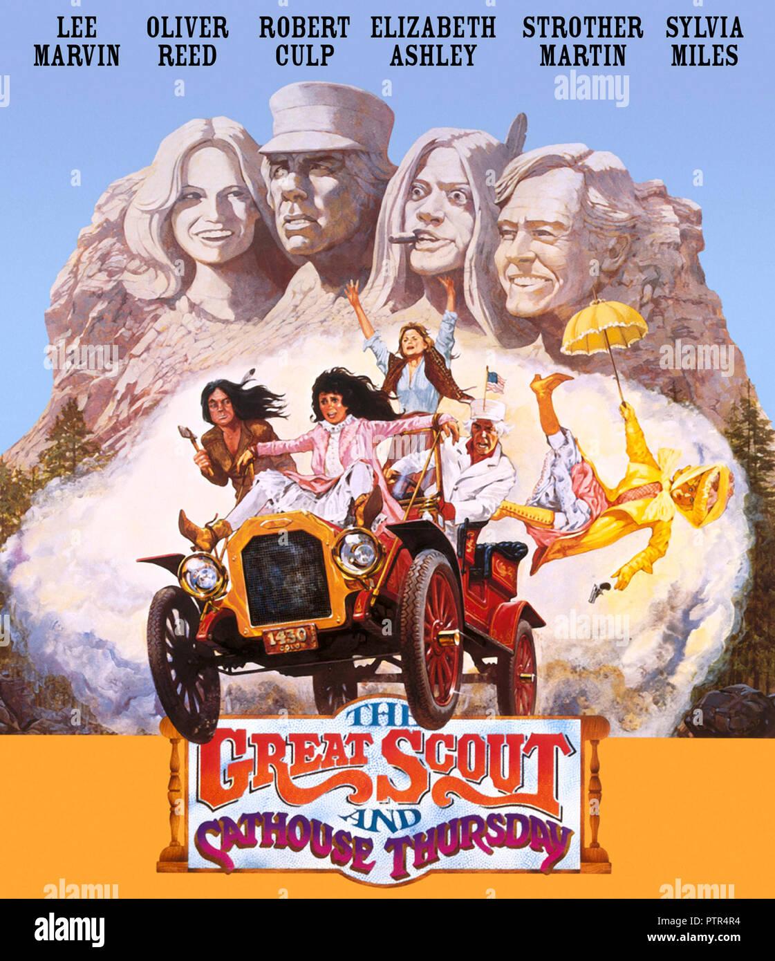 moving violations movie 1976