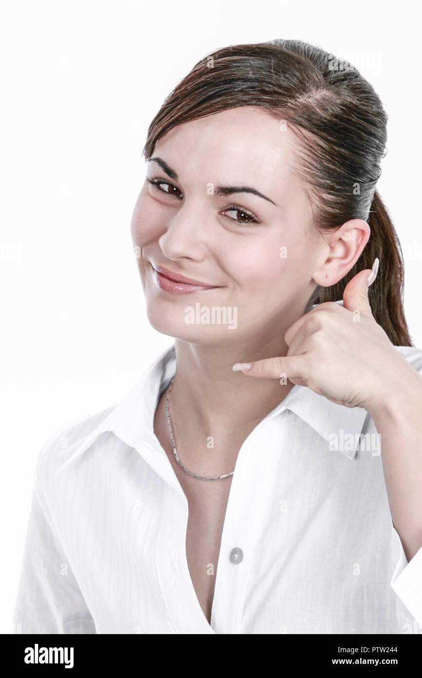 Deuten gesichtsausdruck Mimik: Kommunikation