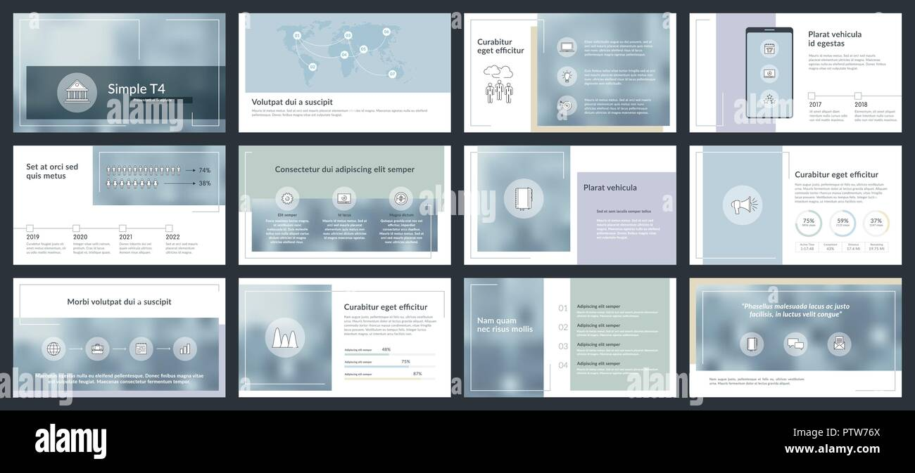 orientation powerpoint presentation template.html