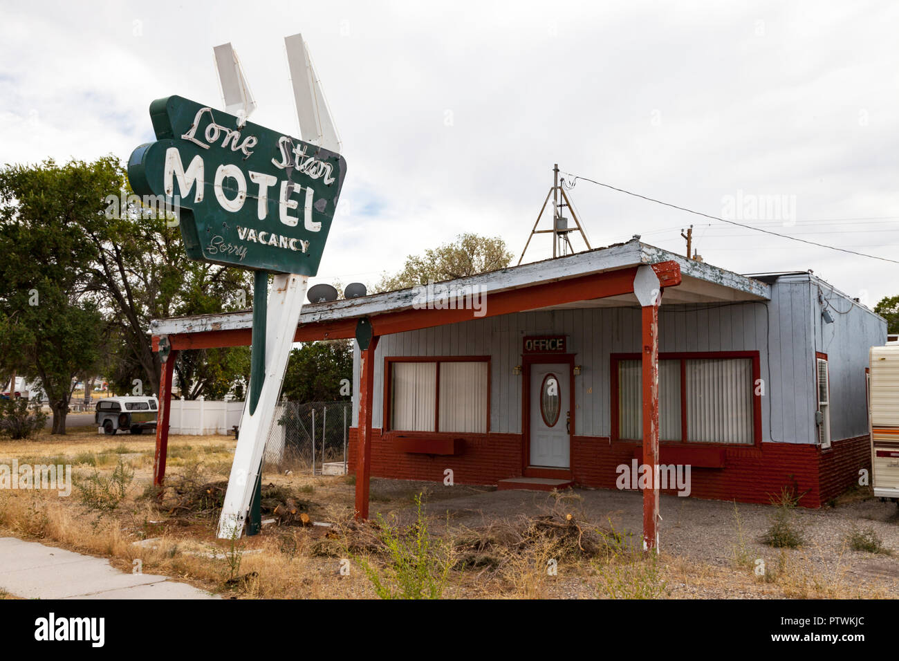 Remarkable The Closed And Abandoned Lone Star Motel In Wells Nevada Download Free Architecture Designs Aeocymadebymaigaardcom