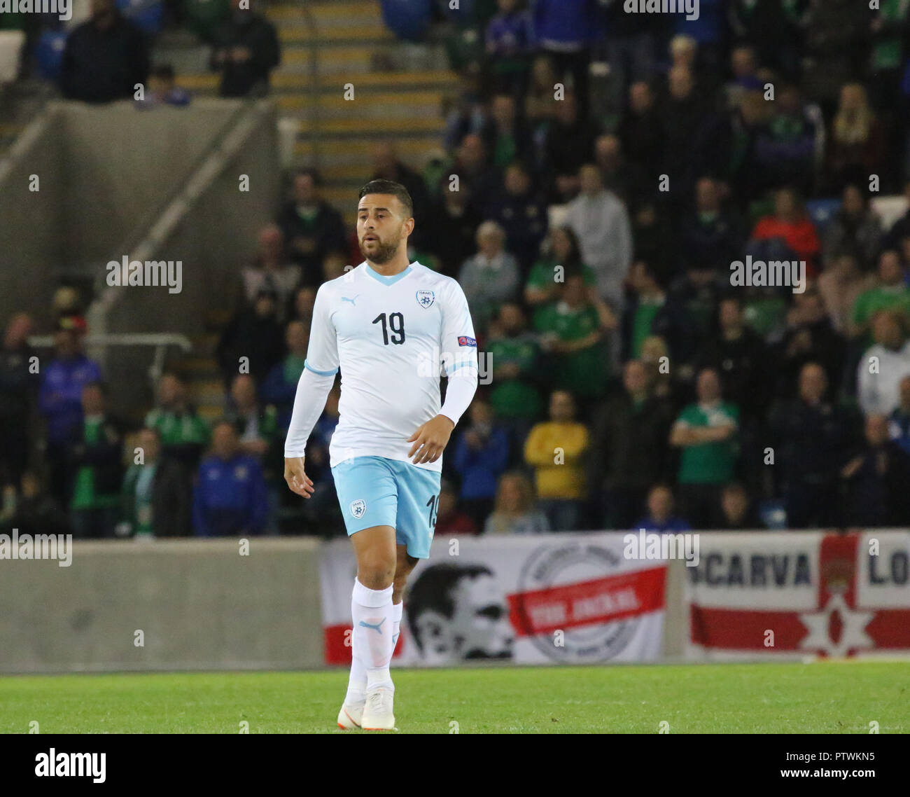 https://c8.alamy.com/comp/PTWKN5/national-football-stadium-at-windsor-park-belfast-11-september-2018-international-football-friendly-northern-ireland-3-israel-0-dia-seba-israel-19-PTWKN5.jpg