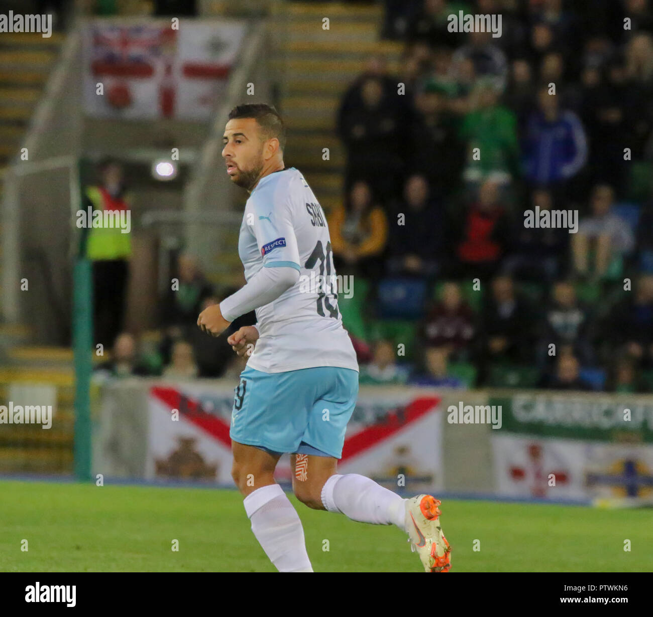 https://c8.alamy.com/comp/PTWKN6/national-football-stadium-at-windsor-park-belfast-11-september-2018-international-football-friendly-northern-ireland-3-israel-0-dia-seba-israel-19-PTWKN6.jpg