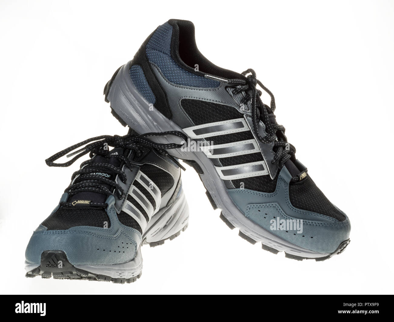 Trekking Company Stock Photos & Trekking Company Stock Images - Alamy