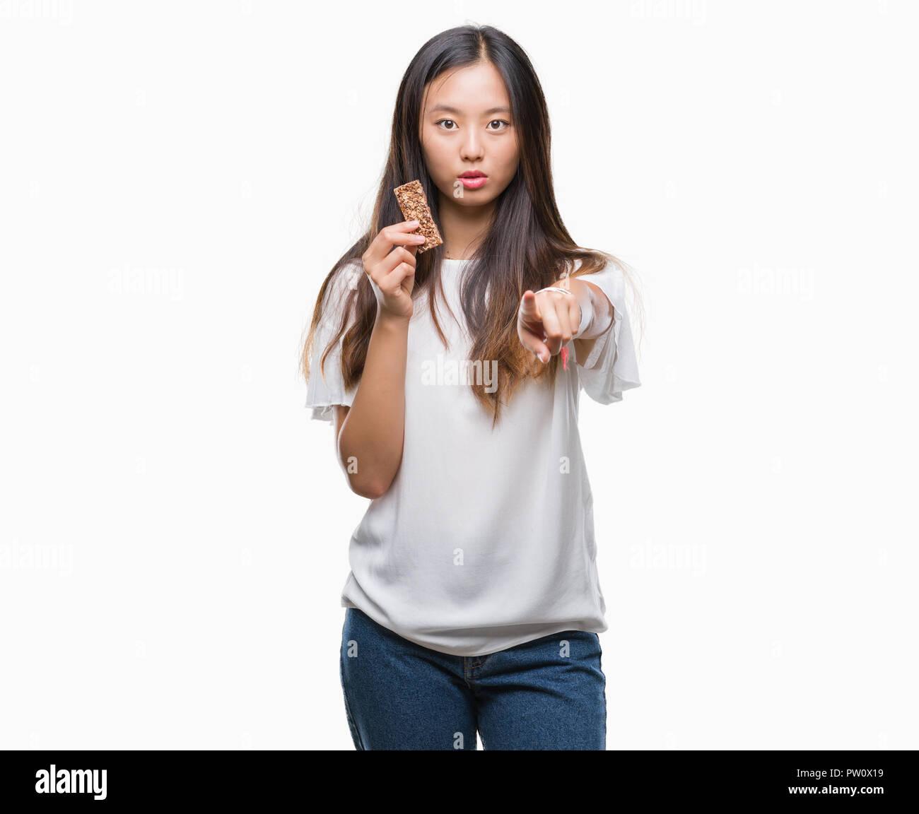 Asian bar cam girls