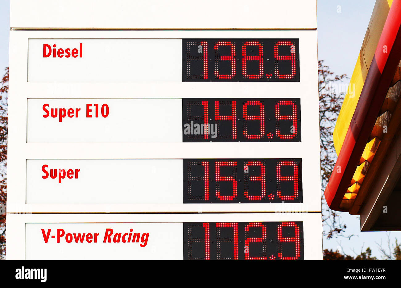 V Power Stock Photos V Power Stock Images Alamy