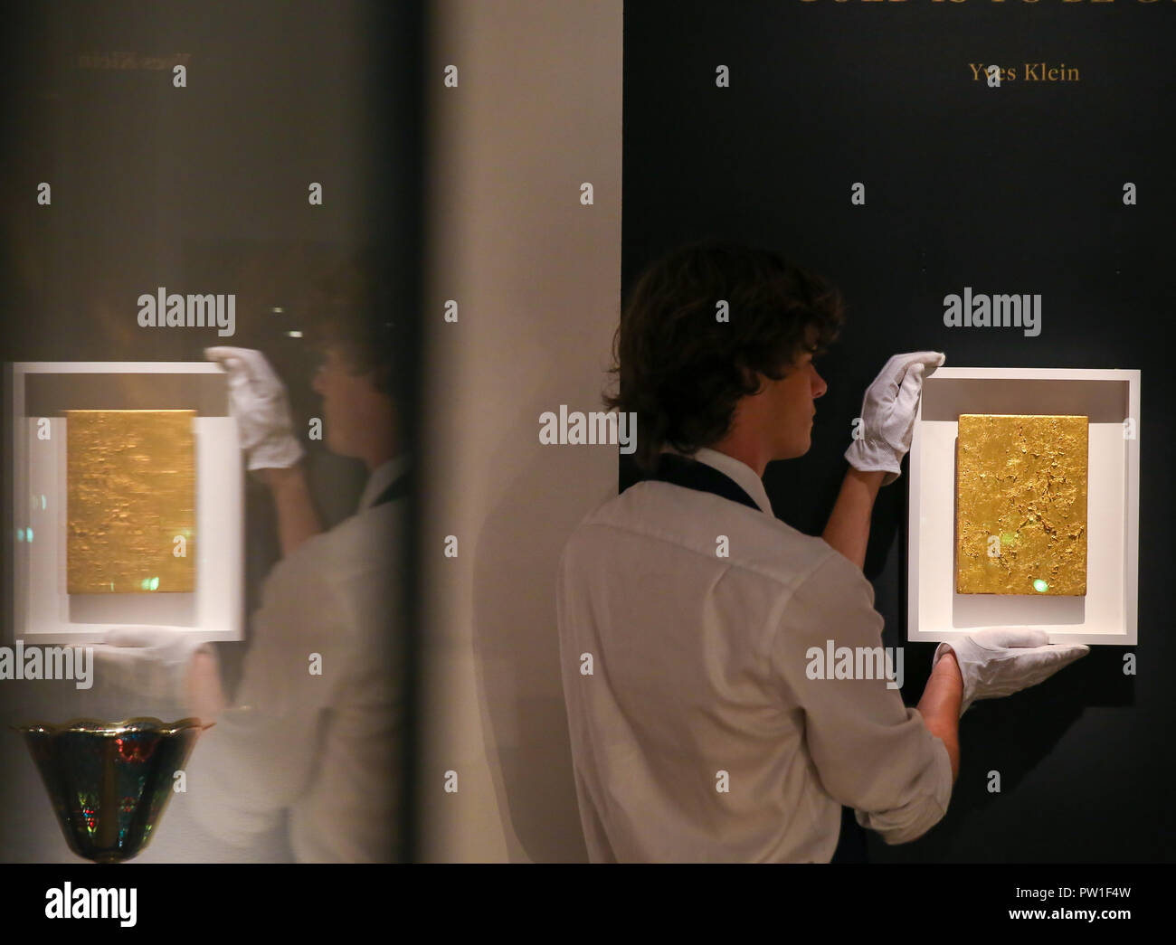 000 By 1961 Stock Photos & 000 By 1961 Stock Images - Alamy
