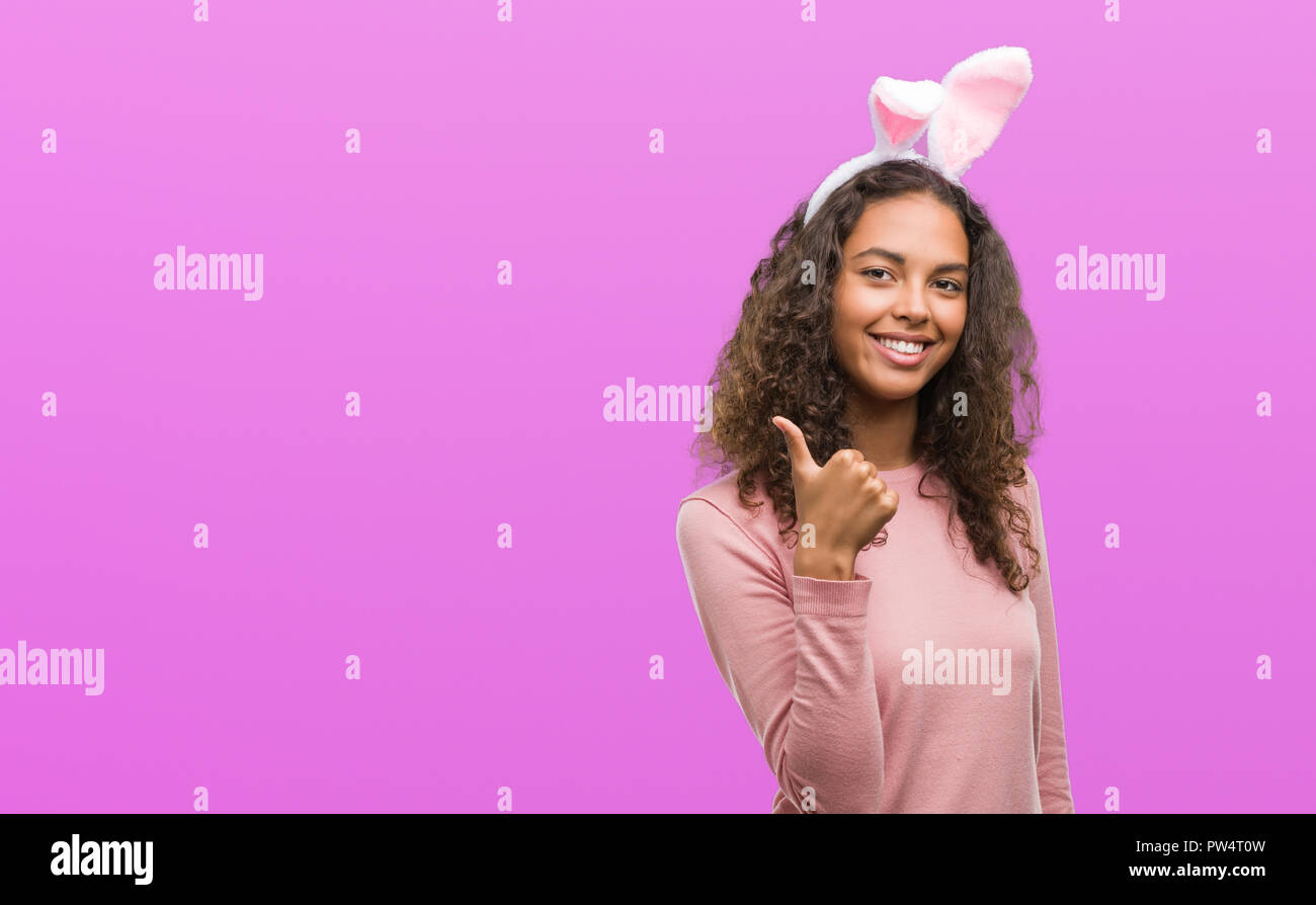 Consumerism effects of advertising on teen girls