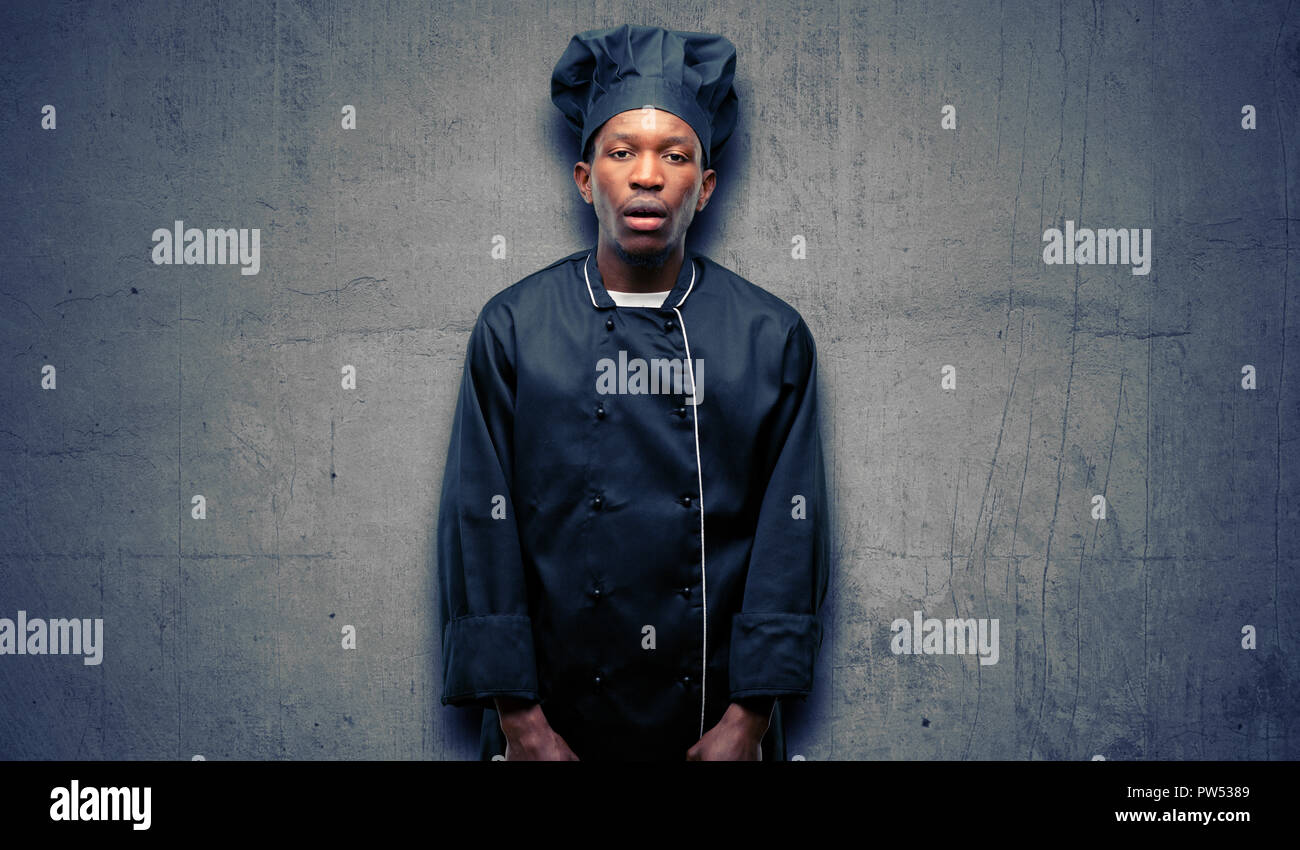 c643da615 Baker Boy Hat Stock Photos & Baker Boy Hat Stock Images - Alamy