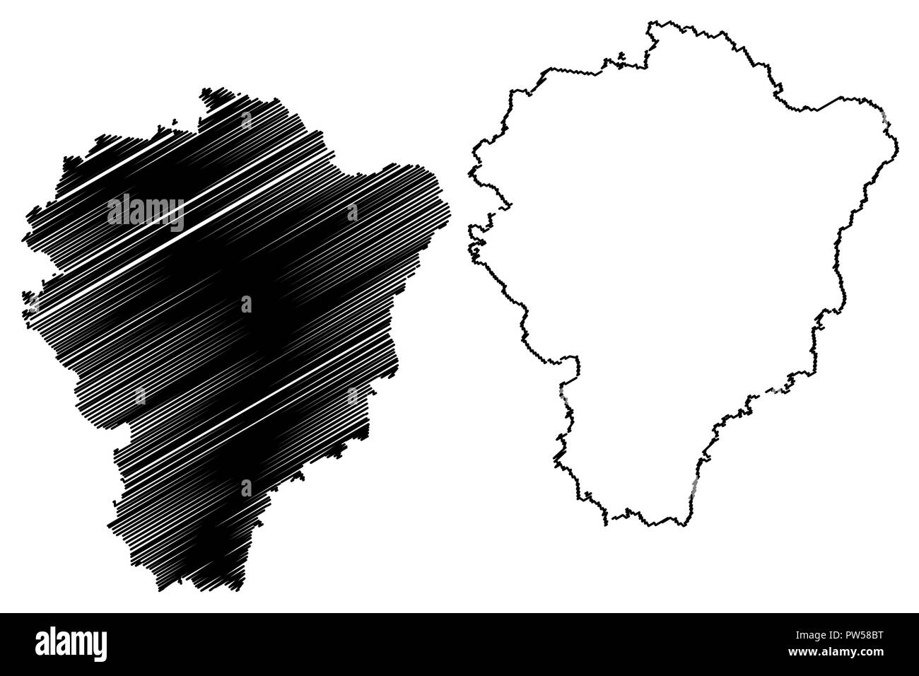 Yaroslavl Oblast (Russia, Subjects of the Russian Federation ... on elista russia map, tyumen russia map, mandrogi russia map, saint petersburg, yekaterinburg russia map, zagorsk russia map, altai krai russia map, simferopol russia map, astrakhan russia map, severomorsk russia map, sevastopol russia map, samarkand russia map, uglich russia map, tallinn russia map, murmansk russia map, lokomotiv yaroslavl, lake baikal, nizhny novgorod, yurga russia map, tuva russia map, kalmykia russia map, krasnogorsk russia map, sarajevo russia map,