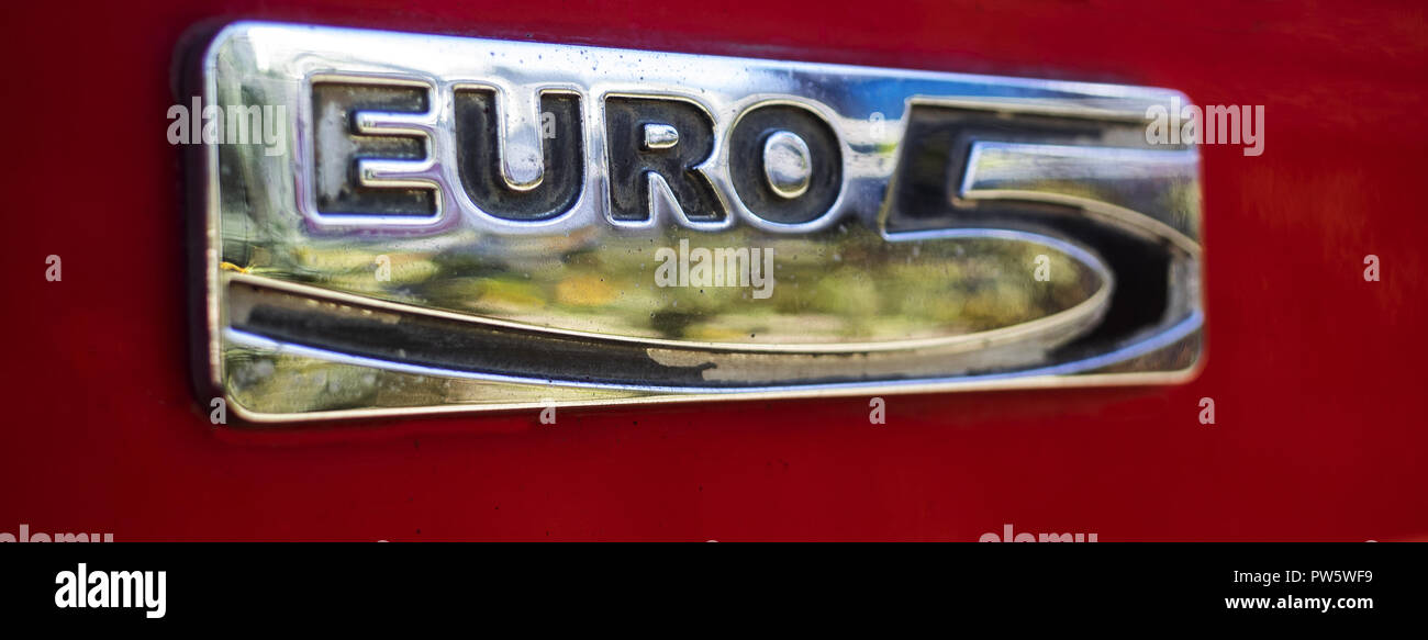 Real Cab Euro