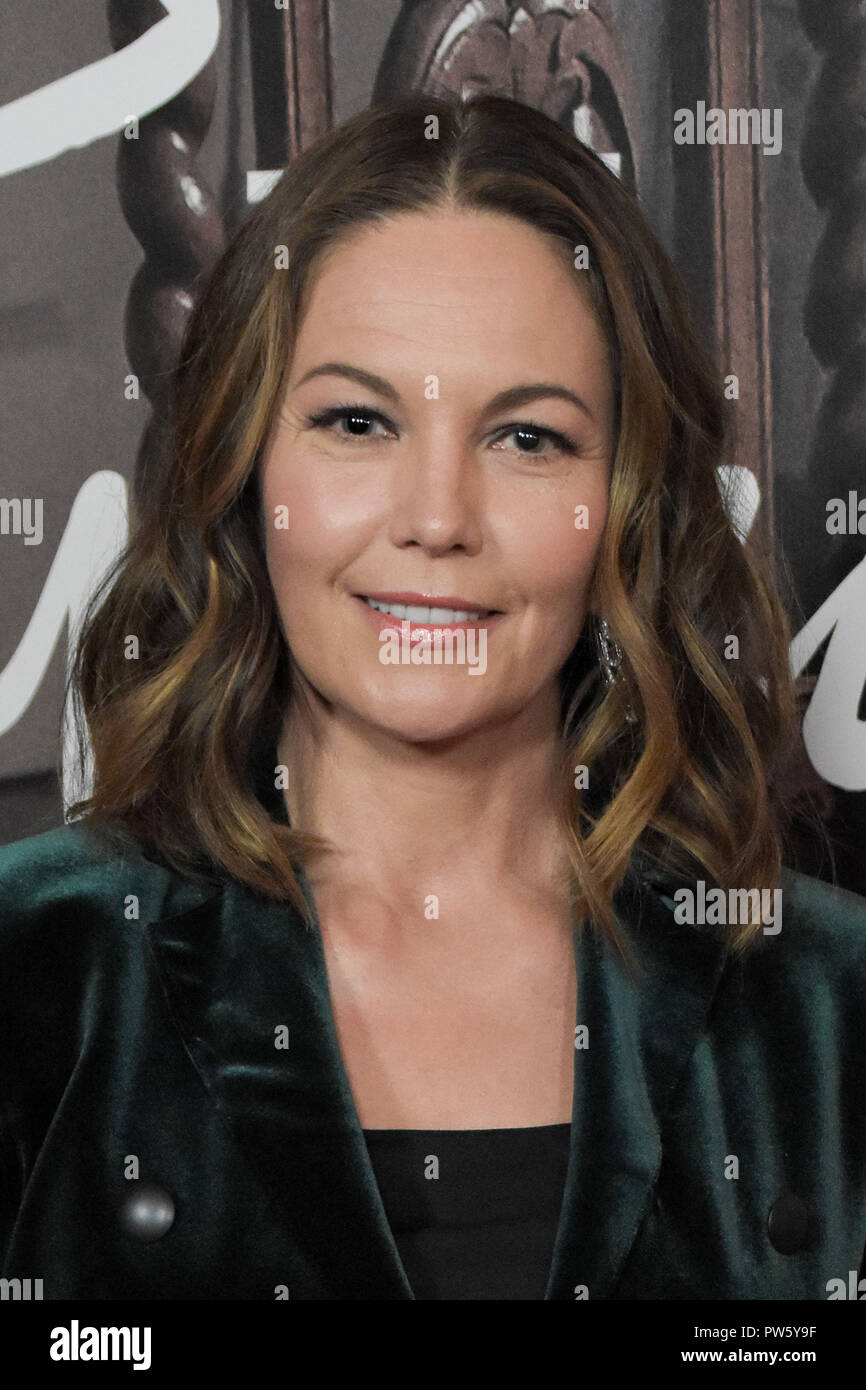 Video Diane Lane nude photos 2019