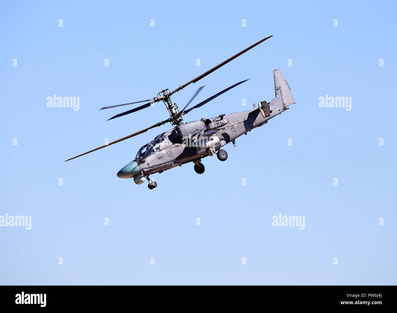4e2b22795 Pilot Gunner Stock Photos & Pilot Gunner Stock Images - Alamy