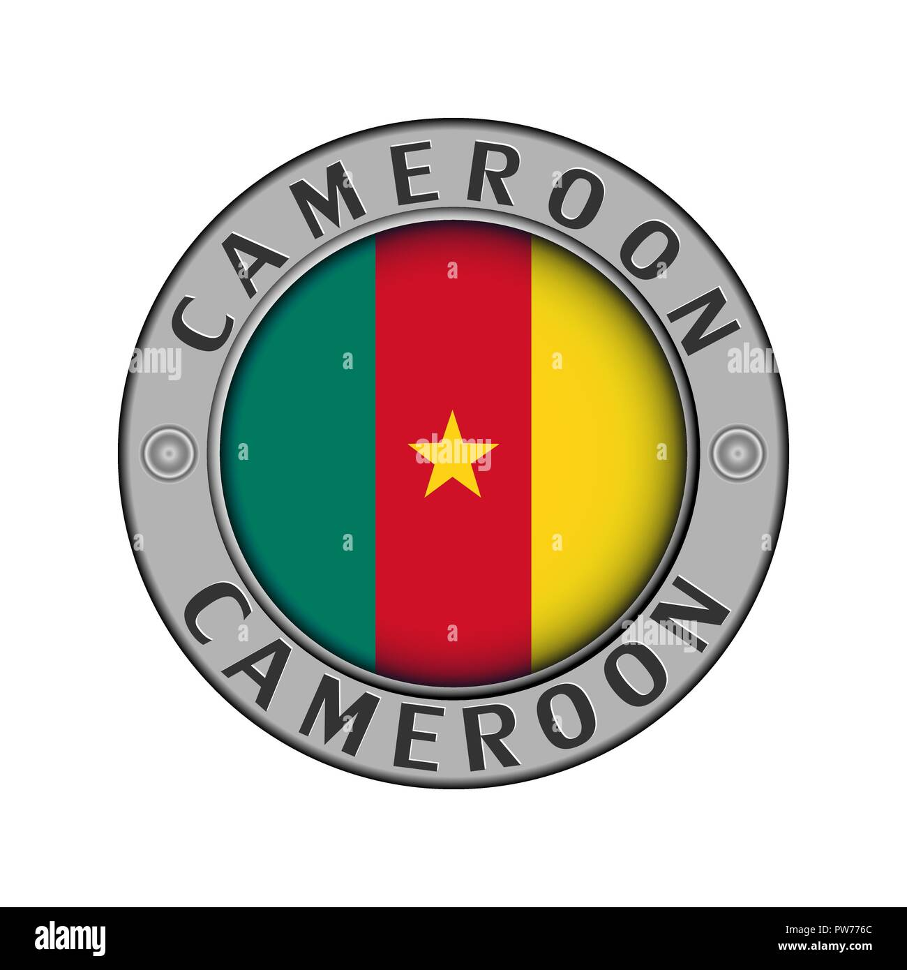 Image result for Cameroon name