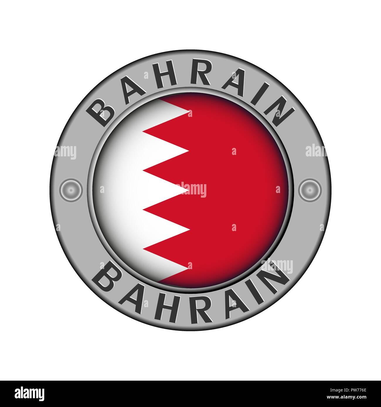 "Image result for Bahrain name"""