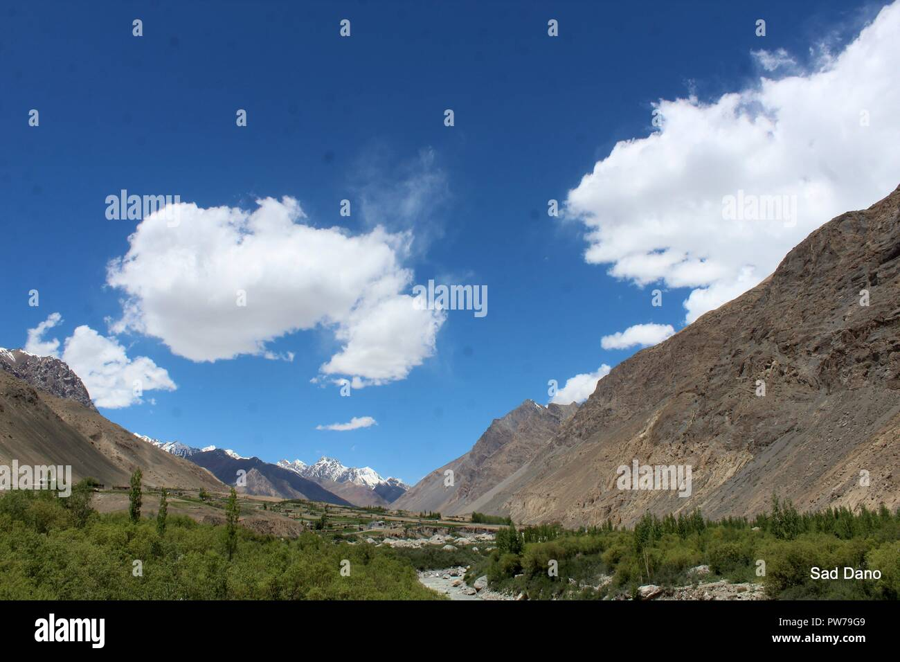 thease all picture taken by my hunza clicks official page if you want to visit hunza contact us www.facebook.com/myhunzaclick - Stock Image