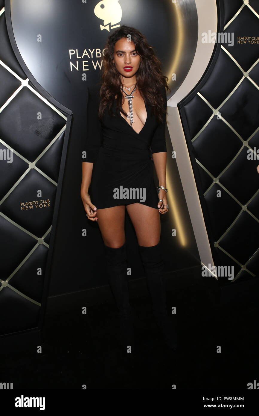 Leaked Nina Daniele nudes (46 photo), Tits, Fappening, Instagram, bra 2019