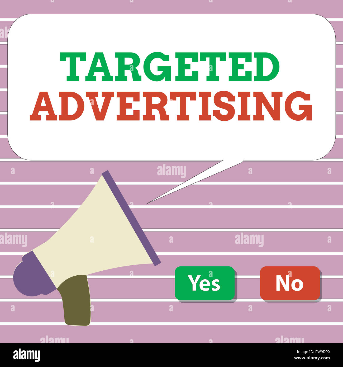 Online Ads Stock Photos & Online Ads Stock Images - Alamy