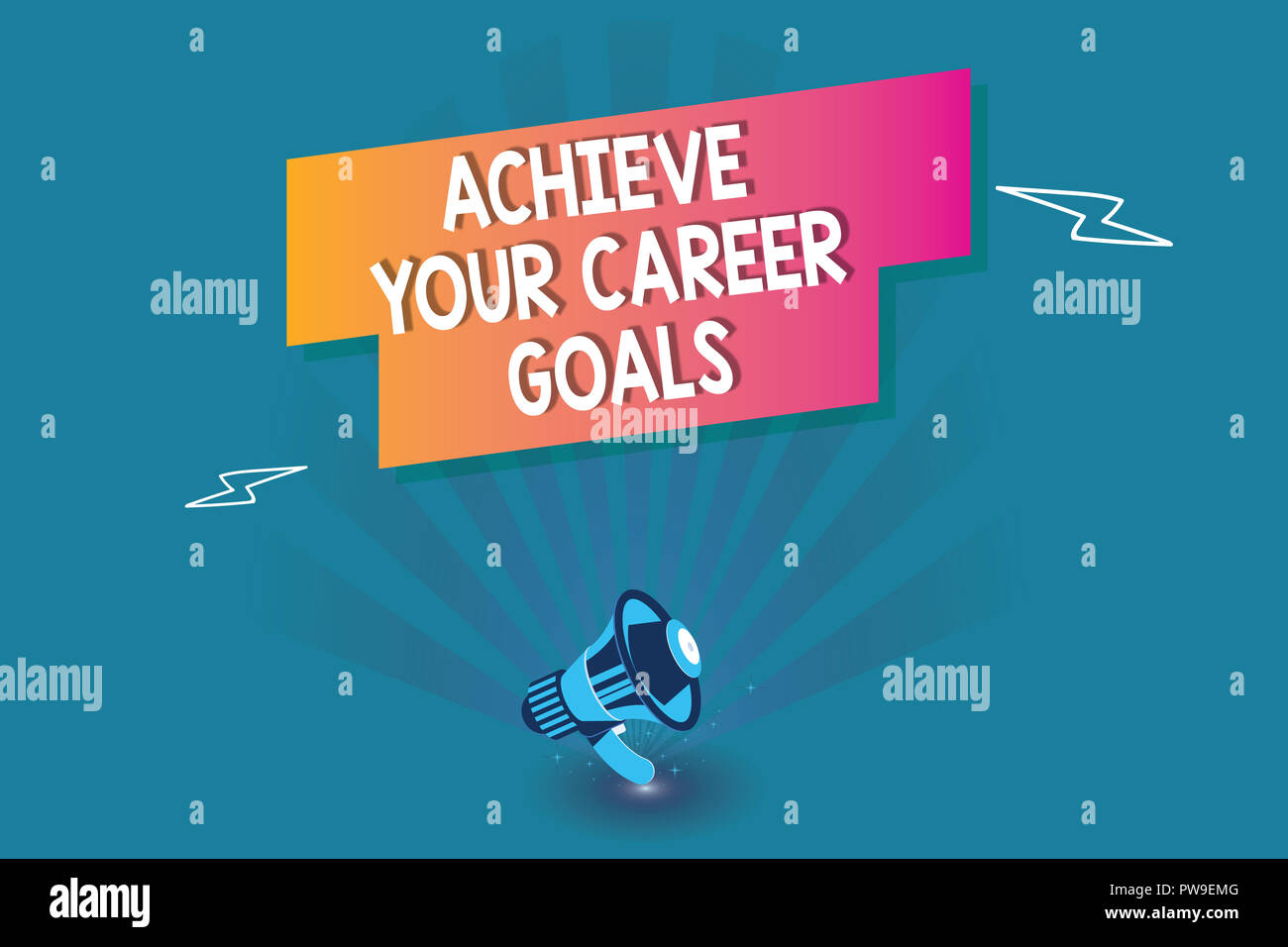 what are your career objectives