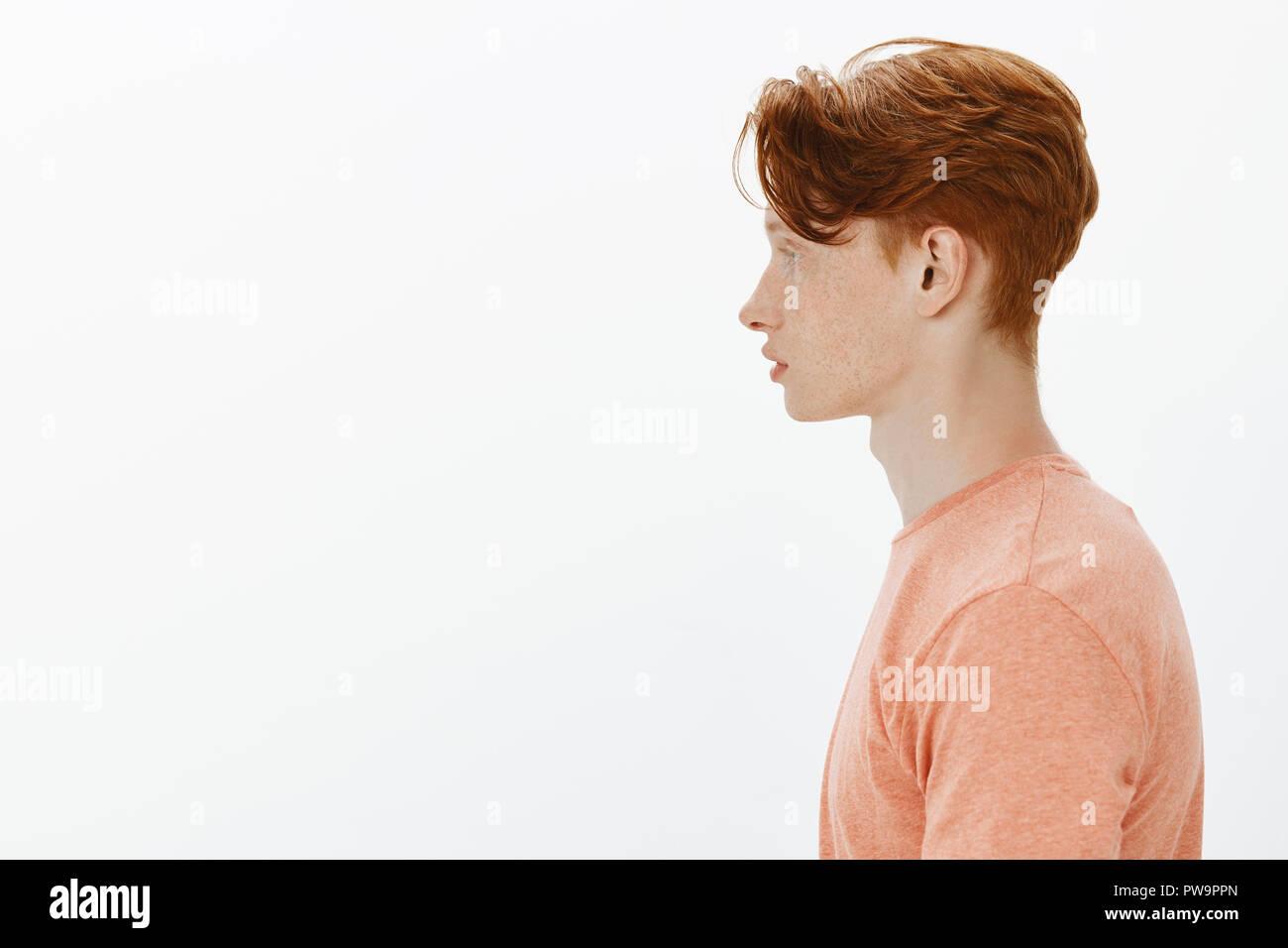 famous profile pics