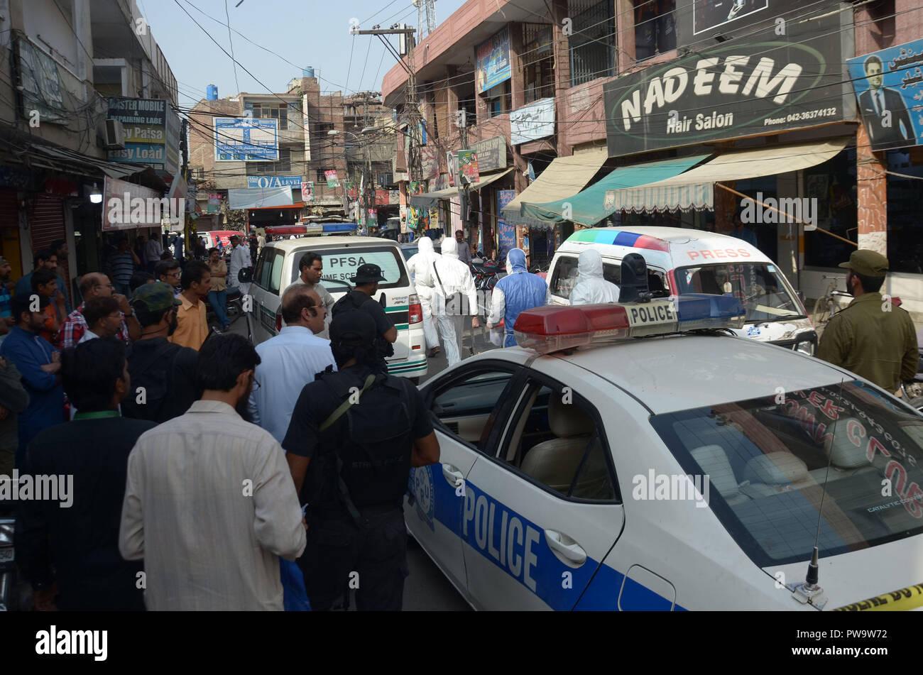 Punjab Police Stock Photos & Punjab Police Stock Images - Page 3 - Alamy